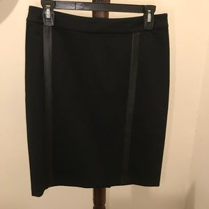Michael Kors skirt size 6